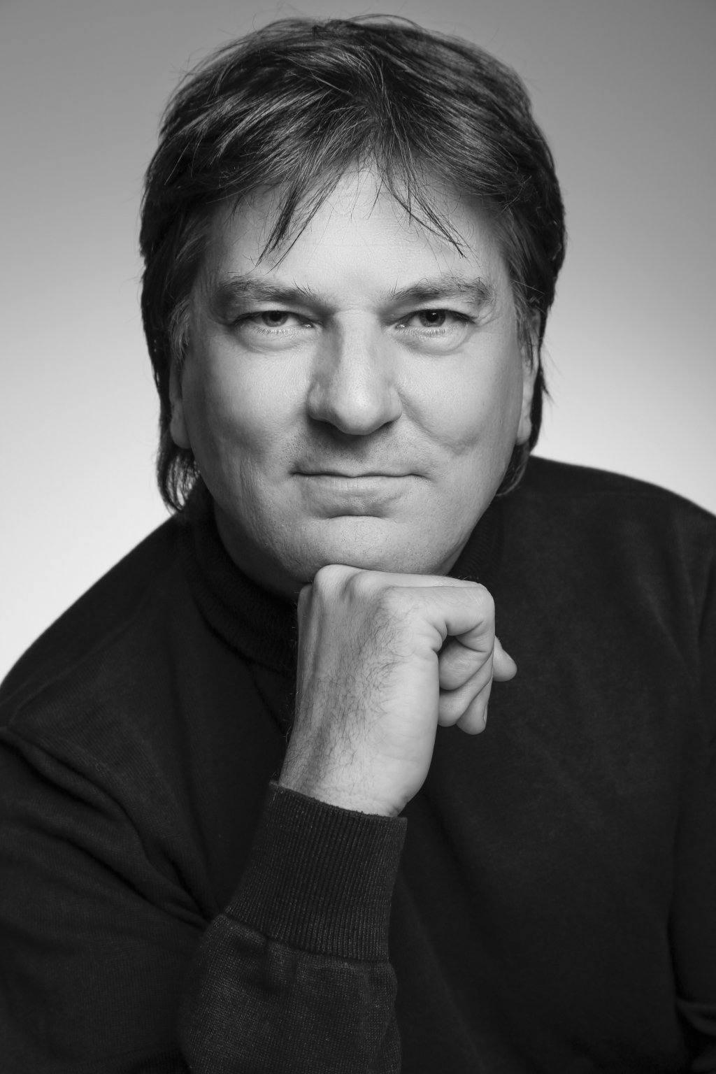 selbstbewusster werden, Christoph Ulrich Mayer