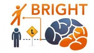 selbstbewusster werden mit der BRIGHT-Methode