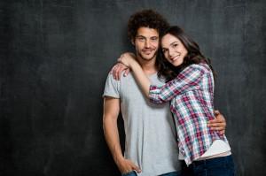 selbstbewusster werden in Flirt, Partnerschaft, beim Ansprechen