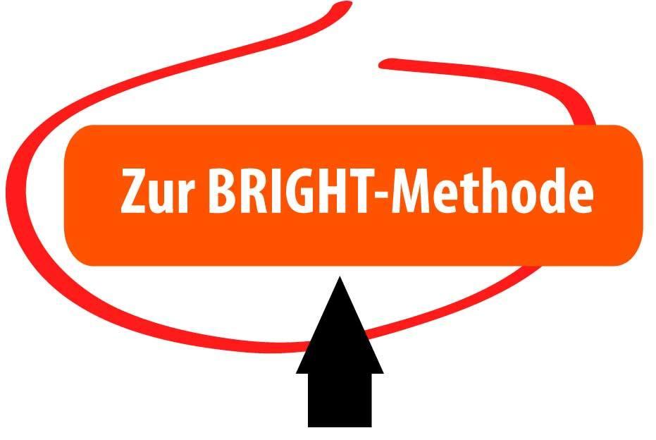 zur BRIGHT Methode