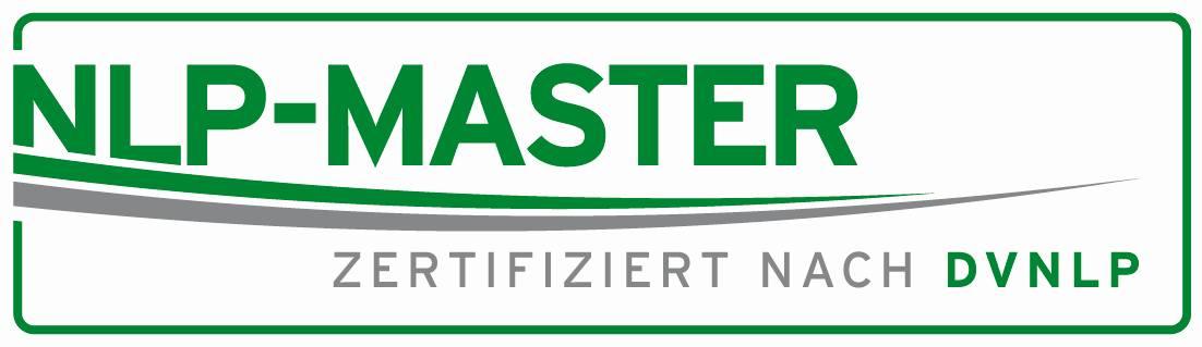NLP Master for Business Applications, zertifiziert nach DVNLP